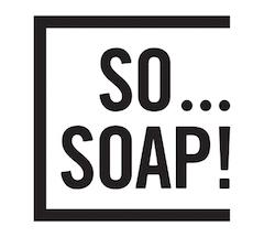 So-Soap
