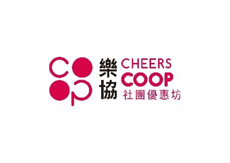 Cheers Coop