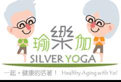 Silver Yoga