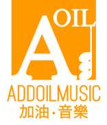 ADDOILMUSIC LIMITED