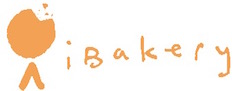 iBakery Cookie Pop Up Store (Panda Place)