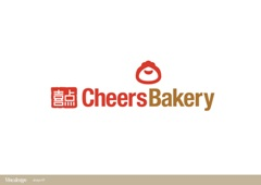 屯門醫院Cheers Bakery「喜点」
