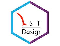 LST Design