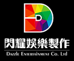 Dazzle Production Co. Ltd.
