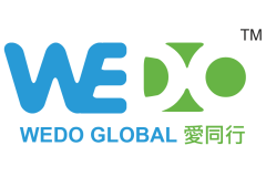 WEDO GLOBAL Ltd.