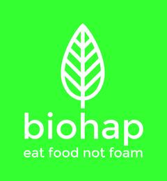 Biohap