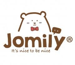 Jomily
