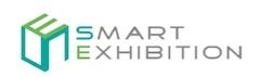 Smart Exhibition