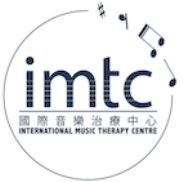 International Music Therapy Centre