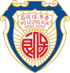 Po Leung Kuk - Lick Heng Cleaning Services