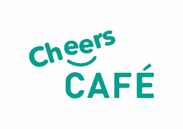 Cheers Café Education Bureau Education Service Centre