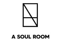 A-Soulroom