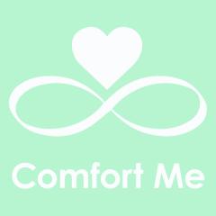 Comfort Me (Causeway Bay)