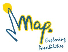 MAP - A career development and life planning programme for youth