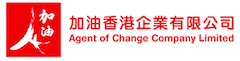 Agent of Change Company Ltd.