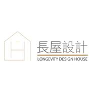 Longevity Design House
