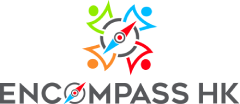 Encompass HK