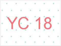 YC 18