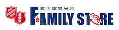 Family Stores (Tin Hau)
