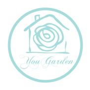 YOU Garden (Hung Hom)