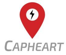 CAPHEART