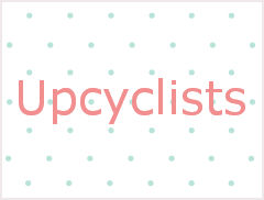 Upcyclists