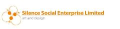 Silence Social Enterprise Limited