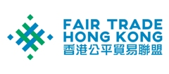 Fair Trade Hong Kong Foundation