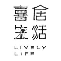 Lively Life