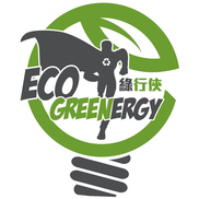 Eco-Greenergy