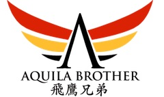 Aquila Brother