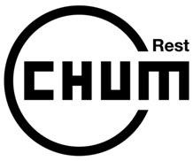 Chumrest Limited