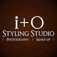 i + o Styling Studio