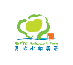 The HKFYG Hydroponic Farm