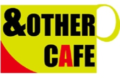 另一咖啡店