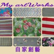 Artworks@HKWorkers