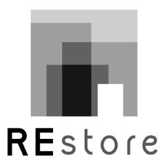 REstore個體小店文化保育