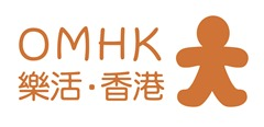 Organization for mindfulness Hong Kong