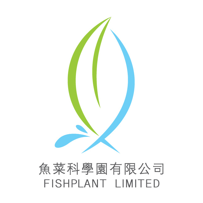 FishPlant Limited