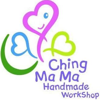 Ching Mama Natural Beauty