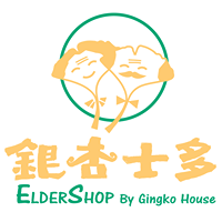 The Eldershop