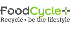Foodcycle Plus Company Limited