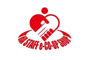 Hospital Authority Staff Co-op Shop