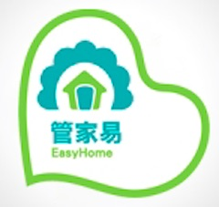 EasyHome Service