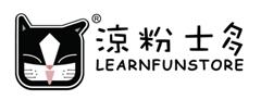 Learnfun Store