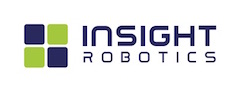 Insight Robotics Ltd.