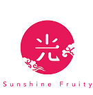 Sunshine Fruity Ltd.
