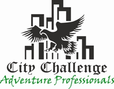 City Challenge – Adventure Professionals