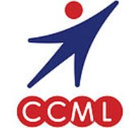 CCML Education Ltd.