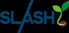 Slash Social Enterprise